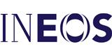 INEOS Manufacturing Deutschland GmbH