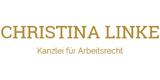 Rechtsanwältin Christina Linke