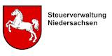 Landesamt für Steuern Niedersachsen