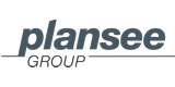 Plansee Group Service GmbH
