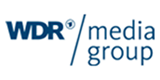 WDR mediagroup GmbH